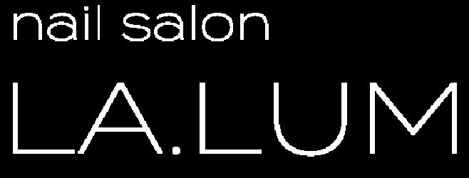 nail salon LA.LUM